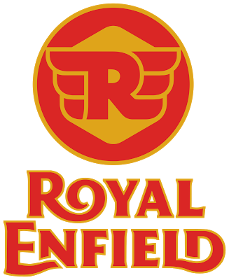 Royal Enfiled